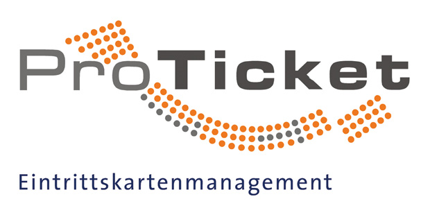 Saar-Ticket - ProTicket