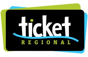 Ticket Regional - Saar-Ticket - Ticketvorverkauf in Ensheim