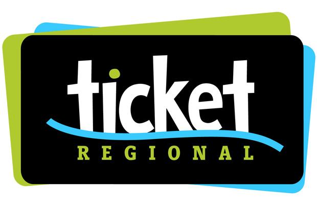 Saar-Ticket - Ticket Regional
