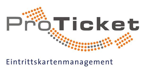 Saar-Ticket - ProTicket