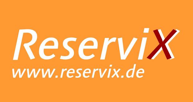Saar-Ticket - Reservix